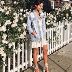 Zestaw absolutny😍#rylko #rylkoshoes #rylkoobuwie #sandals #leathershoes #grey #comfy #highandcomfy #ootd #simplythebest #stylish #polishbrand #shoponline
