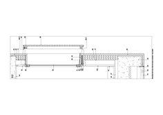 Галерея - Соціальне житло / Бургос і Garrido Arquitectos - 19
