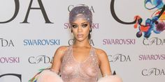 In a new piece published on his site, Tom Ford reveals how he feels abour Rihanna snubbing him for designer Adam Selman at the CFDA Awards.