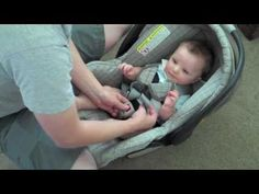 Rear-facing car seats- children should be kept in rear-facing car seats until they weigh 30 pounds and reach age 2.