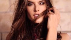 Happy Birthday Alessandra Ambrosio