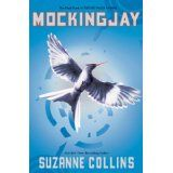 Mockingjay (The Final Book of The Hunger Games) (Kindle Edition)By Suzanne Collins