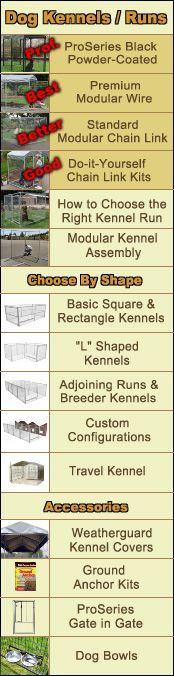 Fantastic Photos Dog Kennel Concepts A safe area for your dog A dog kennel is .Fantastic Photos Dog Kennel Concepts A safe area for your dog A dog kennel is an excellent decision to offer your dogs secure quit all th Dog Kennel Cover, Diy Dog Kennel, Kennel Ideas, Dog Kennels, Big Dogs, Large Dogs, Small Dogs, Dog Photos, Dog Pictures