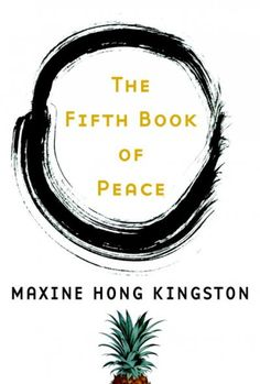 The Fifth Book of Peace  http://library.sjeccd.edu/record=b1123682