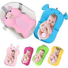 Activity & Gear Baby Windproof Sleeping Bag 0-36m Baby Stroller Universel Sleep Sacks Newborn Foot Cover Winter Wrap Sleep Sacks Fine Craftsmanship