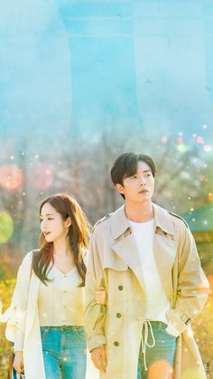 Park Min Young, Korean Art, Korean Drama, Korean Celebrities, Korean Actors, Netflix, Romantic Things, Drama Korea, Private Life