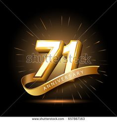 #background; #number; #braides; #ribbon; #vector; #award; #golden; #awesome; #age; #design; #western; #illustration; #symbol; #decorative; #beautiful  #pattern; #golden; #triumph; #medallion; #achievement; #anniversary; #sign; #success; #jubilee; #luxury; #celebration; #decor; #2017 #insignia; #illustration; #ornamental; #certificate; #shiny; #wedding; #glint; #birthday; #business; #honor #3d #silver #gold #infographic #trend #campaign #2017 #2018 #wedding