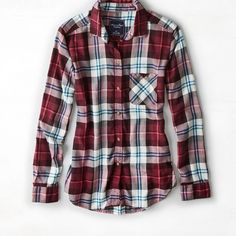 7c5f4e8862ad1 From button downs and denim shirts to flannels and plaid shirts