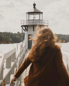 """One Gal Explorer 