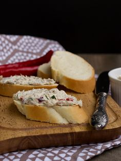 Camembert Cheese, Dairy, Food, Drinks, Drinking, Beverages, Essen, Drink, Meals