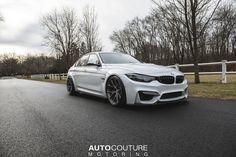 #BMW #F80 #M3 #Sedan #AlpineWhite #Tuning #Hot #Burn #Badass #Provocative #Eyes #Sexy #Live #Life #Love #Follow #Your #Heart #BMWLife