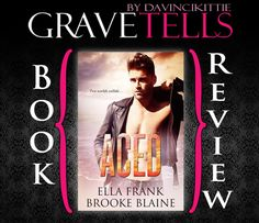 Love hot action heroes and sexy underwear models? Love seeing these guys love each other? Love a little Hollywood drama and intrigue? The PresLocke series is for you! Check out the GraveTells review for the first book in this sexy series! #BookReview #HollywoodRomance #GayRomance #PresLocke #BooksofPinterest