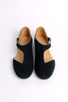 silent flats by damir doma via ssaw store. shoes designer damirdoma flats