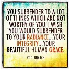 - Yogi Bhajan quotes True self quotes Great Quotes, Quotes To Live By, Inspirational Quotes, Awesome Quotes, Happy Quotes, Motivational Sayings, Motivational Thoughts, Random Quotes, Yogi Bhajan Quotes