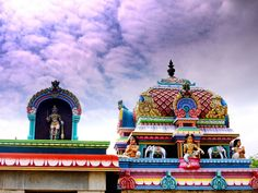 Chettinad | 16 Surreal Places That Make India The Most Beautiful Country In The World