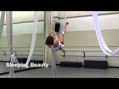 Sleeping Beauty - YouTube