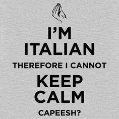 italiancannotkeepcalm