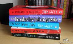 Wanna read them all.
