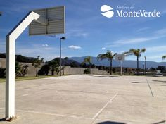 #Senderos de #Monteverde #Residencial