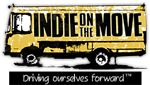 Indie on the Move