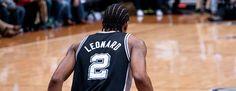Fantasy Basketball Tips - Draft, Waiver Wire and Value #NBA #Spurs #KawhiLeonard