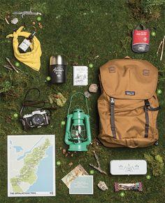 Take a Hike | Baltimore magazine