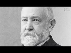 Learn more about Benjamin Harrison with Studies Weekly!