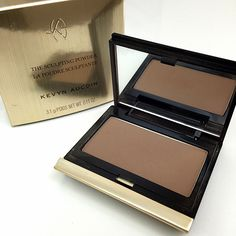 Kevyn Aucoin The Scuplting Powder