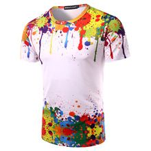 New 2016 mens t shirt fitness 3D printed t-shirts tshirt homme casual camisetas fashion tops & tees brand clothing     Tag a friend who would love this!  US $9.74    FREE Shipping Worldwide     Get it here ---> http://hyderabadisonline.com/products/new-2016-mens-t-shirt-fitness-3d-printed-t-shirts-tshirt-homme-casual-camisetas-fashion-tops-tees-brand-clothing/