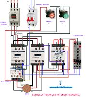 Kohler Engine Electrical Diagram Craftsman 917.270930