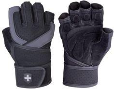 Harbinger Training Grip WristWrap Glove,Black/Grey ,Small Harbinger http://www.amazon.com/dp/B00074H5K2/ref=cm_sw_r_pi_dp_cVEkub0KN6XAB