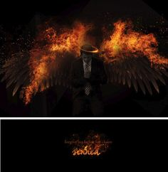 Castiel: Forgive me Father, so I have sinned. #spn
