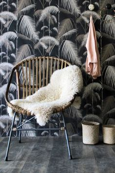 Browse our range of unique wicker and rattan furniture and see beautiful woven furniture that will demand attention in any room.