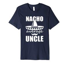 Spanish Humor, Funny Spanish, Happy Store, Uncle Gifts, Spanish Teacher, Teacher Shirts, Best Teacher, Online Gifts, Retail Therapy