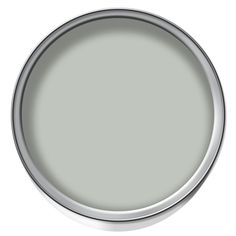Shop for Dulux Easycare Bathroom Chic Shadow Soft Sheen Emu lsion Paint at wilko - where we offer a range of home and leisure goods at great prices. Olives, Wilko Paint, Chic Shadow, Masonry Paint, Sugar Soap, Stationery Craft, Cleaning Walls, Mineral Stone