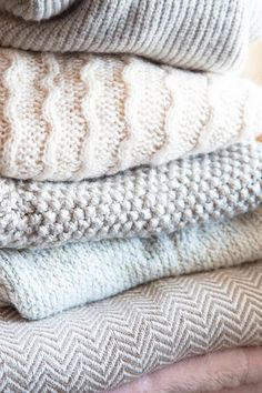 9 Free or Cheap Ways to Achieve a Hygge Home
