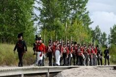 Wasaga Under Siege annual event Wasaga Beach, Beautiful Images, Ontario, Things To Do, Dolores Park, Places To Visit, Canada, Events, Travel