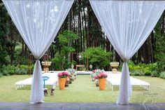 casamento no campo chácara carpem diem decoração romantica concept party casamento-JVKovacs-001