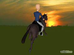 Ride a Horse Step 13.jpg