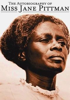 The Autobiography of Miss Jane Pittman (1973) Based on the novel by Ernest J. Gaines, this highly acclaimed TV drama follows the life of Jane Pittman, a black woman born into slavery in the South during the 1850s who lives long enough to see the genesis of the Civil Rights movement in the 1960s. In 1962, 110-year-old Jane (Cicely Tyson) tells her story to a journalist (Michael Murphy). The film won eight Emmy Awards, including Best Lead Actress for Tyson and Best Director for John Korty.