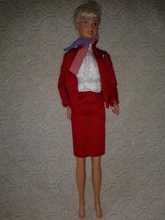 35 Best Flighty Dolls images in 2014   Dolls, Barbie, Flight