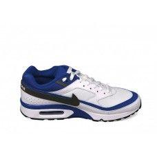 Nike Air Classic Bw Textile