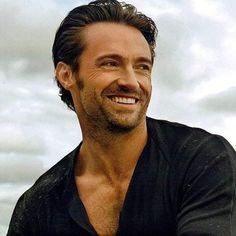 Imaginary Boyfriend, Hello Nurse, Twilight Movie, Hugh Jackman, Man Alive, Wolverine, Sexy Men, Army, Handsome