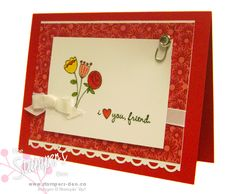 Club Cards by whats_her_name - Cards and Paper Crafts at Splitcoaststampers