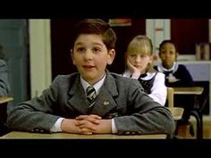 SCHOOL OF ROCK (Richard Linklater) - Simply great, I would never get tired to see it again and again :D