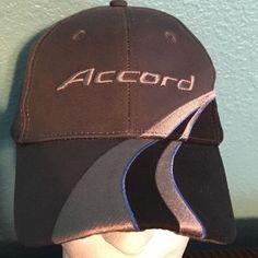Toucan Classic Adjustable Cotton Baseball Caps Trucker Driver Hat Outdoor Cap Gray