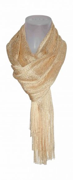 Verwonderlijk 7 beste afbeeldingen van gouden sjaal in 2015 - Corsage, Capsule ZB-21