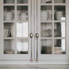 #запросто #стиль_мебели #фасады_кухни #фасады_стиль #гамма