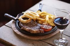 Discover The White Bear, a charming and historic dog-friendly gastropub in the Surrey Hills. Prime steaks, Cask Marque Ales and home-cooked Sunday roasts. Prime Steak, Sunday Roast, Roasts, Best Places To Eat, Steaks, Surrey, Dog Friends, The Good Place, Bear