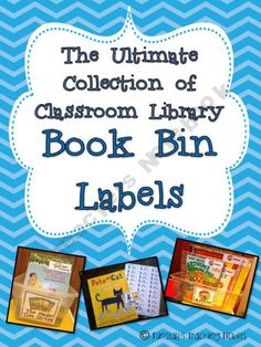 Labels Books from the Travelling Library